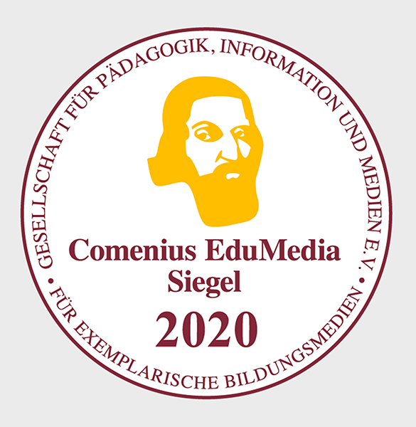 Comenius-Siegel